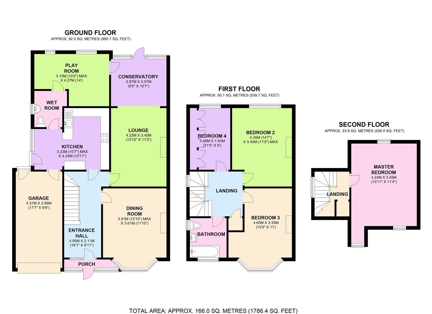 125 Albert Road Epsom floorplan.jpg